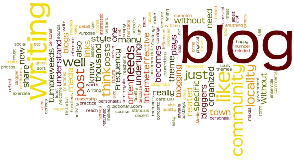 Pulse-Blog-Wordle-1o1f1q2